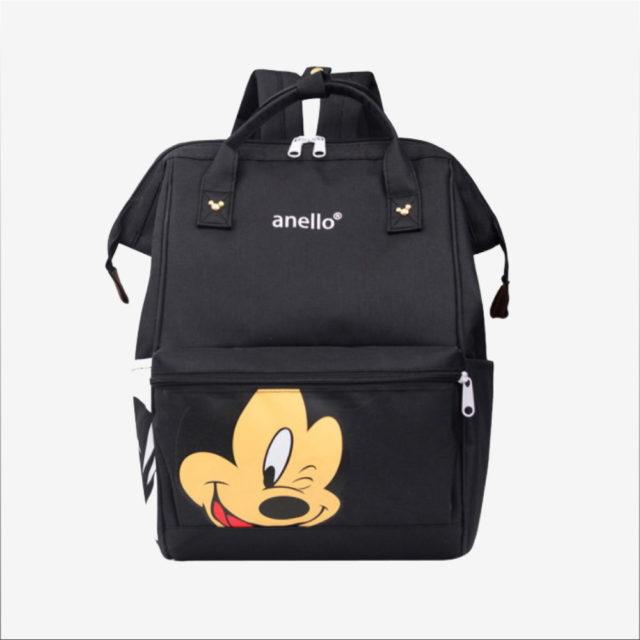 рюкзак микки маус