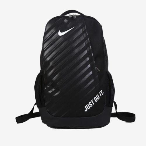 рюкзак nike black