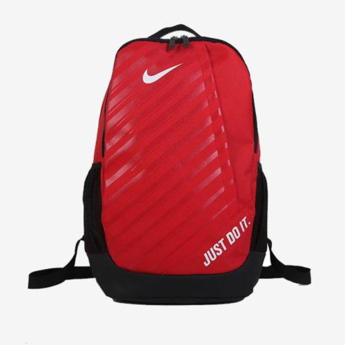 купить рюкзак nike sb