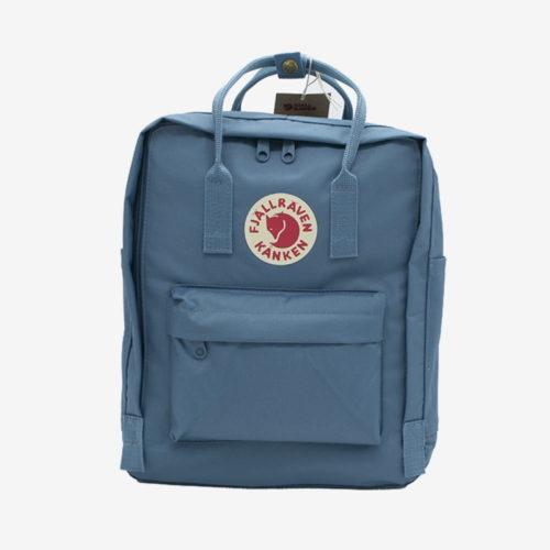 рюкзак Kanken Classic Blue Ridge