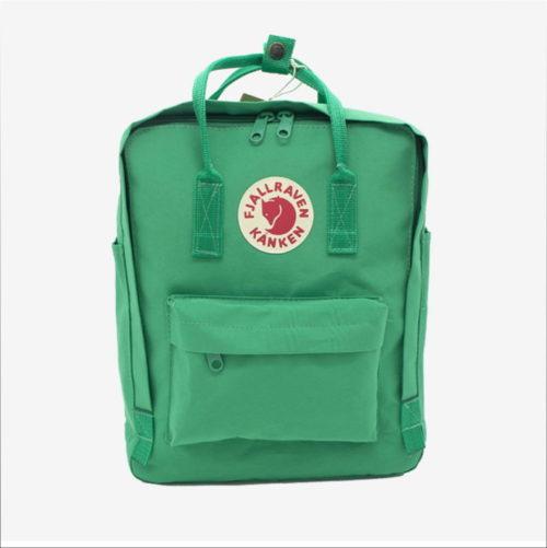 рюкзак канкен дешево