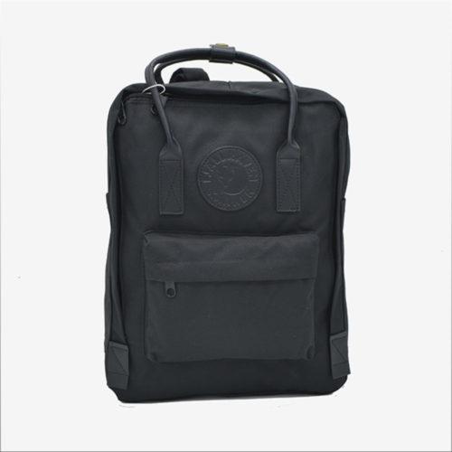 канкен рюкзак купить оригинал