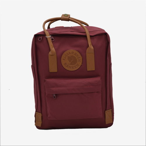 рюкзак Kanken No.2 ox Red