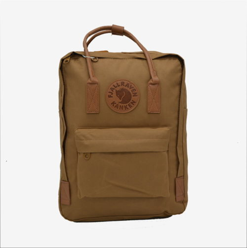 рюкзак fjallraven kanken No.2