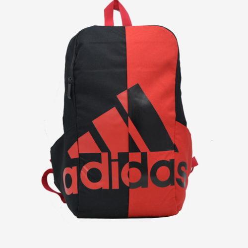 спортивные рюкзаки мужские адидас