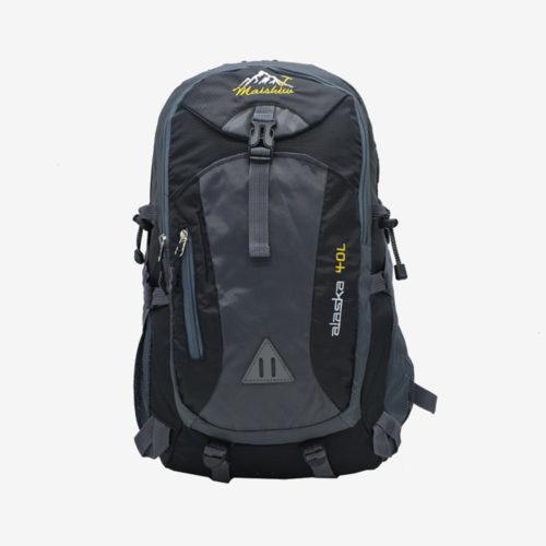 рюкзак спортивный легкий