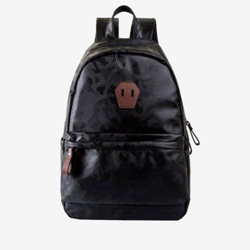камуфляжный мужской рюкзак