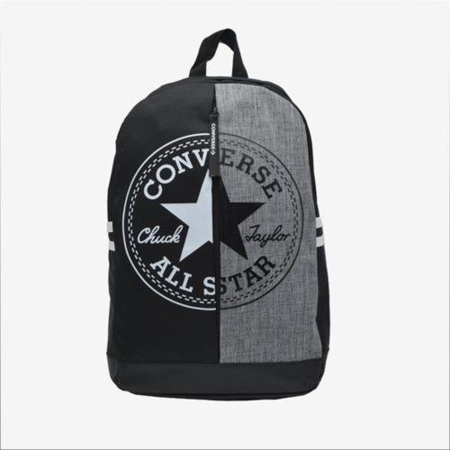 рюкзак converse черный