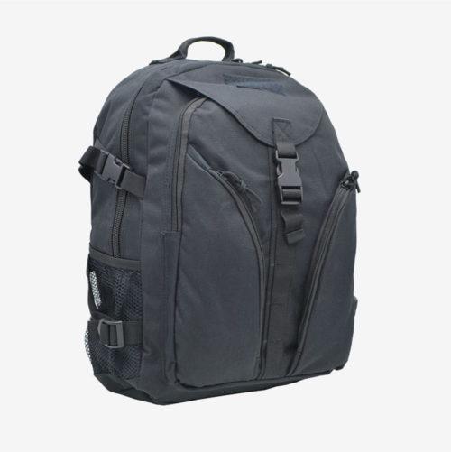 рюкзак mr martin 5016 черный