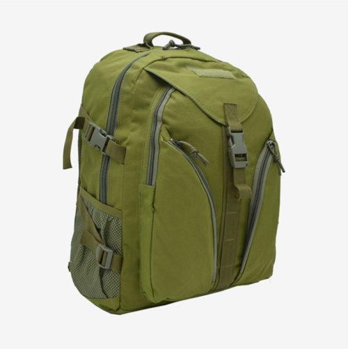 рюкзак mr martin 5016 olive