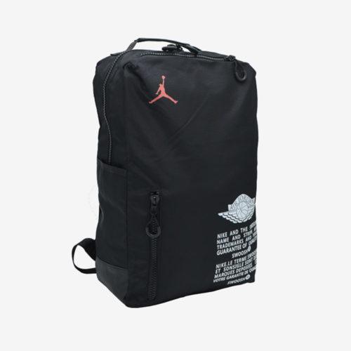 рюкзак jordan pivot pack