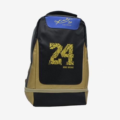 Рюкзак Kobe Bryant