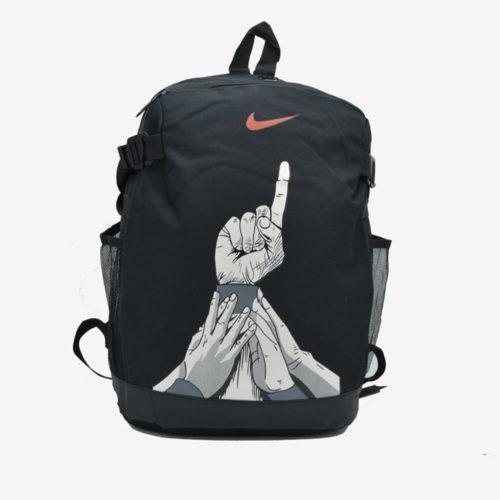 сумка рюкзак nike