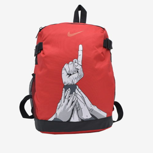 nike рюкзак женский купить