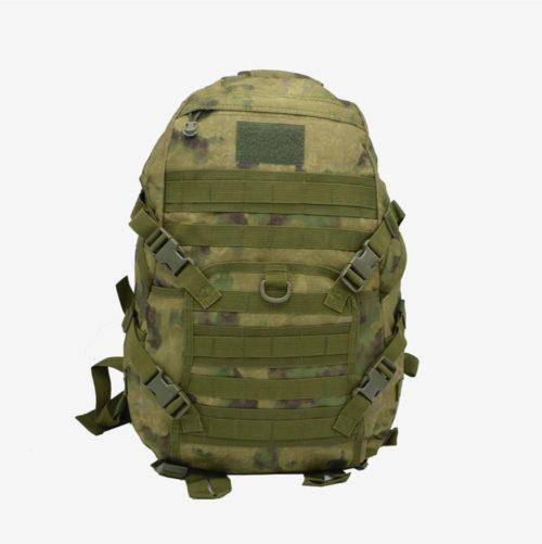 камуфляжный Рюкзак TAD