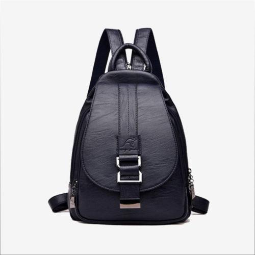 рюкзаки модных брендов
