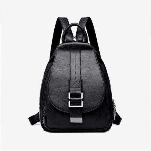 качественные женские рюкзаки