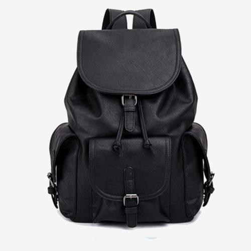 рюкзаки мужские стильные городские модные