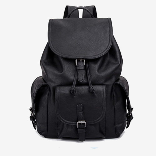 самый модные рюкзаки для подростков polar