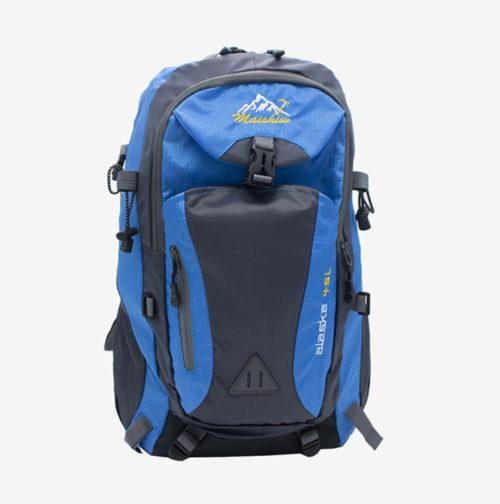 купить спортивный рюкзак в интернет магазине