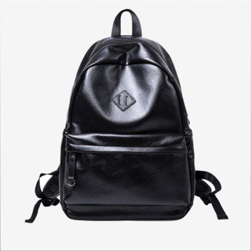 модные молодежные рюкзаки orsoro