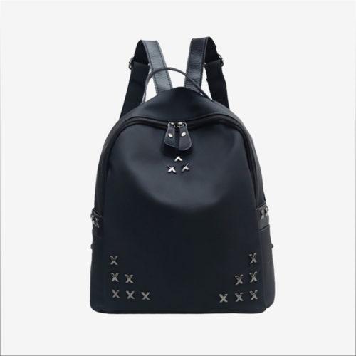 купить модный рюкзак