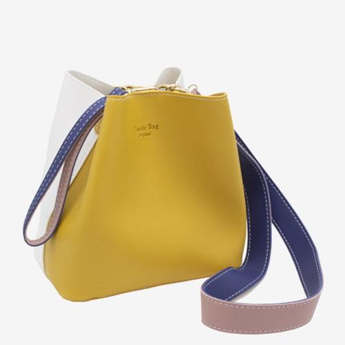 модные недорогие сумки женские