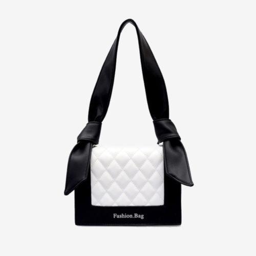 магазин женских сумок в москве недорого