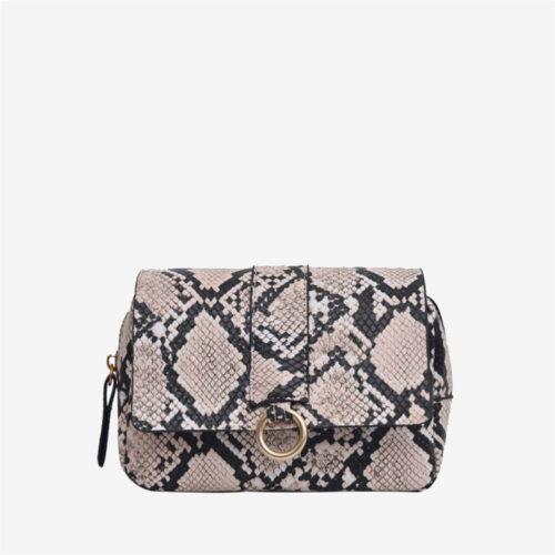 купить дамскую сумку в интернет магазине недорого