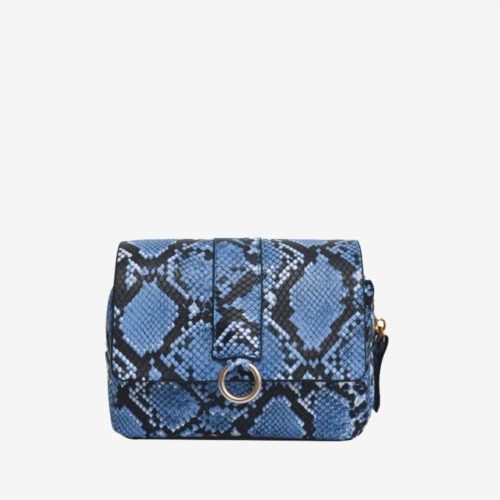 купить красивую женскую сумку