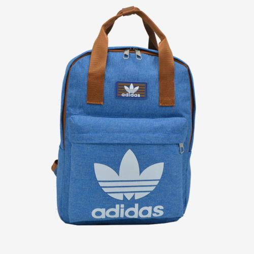 рюкзак adidas stella mccartney