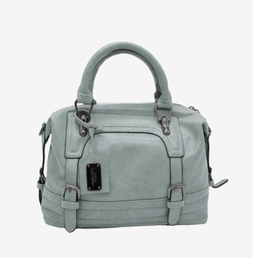 купить женскую сумку саквояж