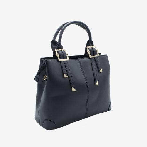 сумка тоут женская купить в москве