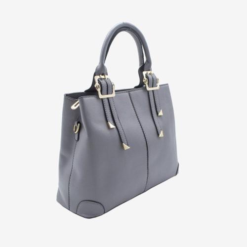 сумка тоут женская