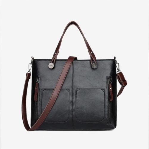 купить женскую сумочку в москве недорого