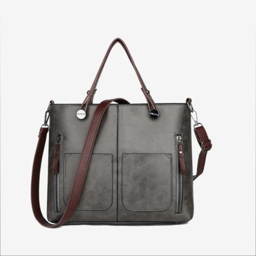 купить женскую сумку недорого распродажа