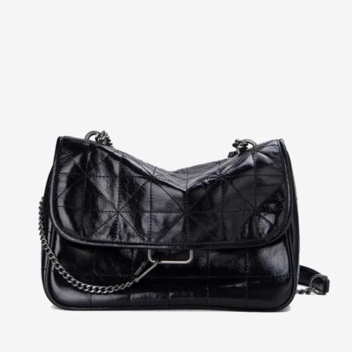 zara сумка женская
