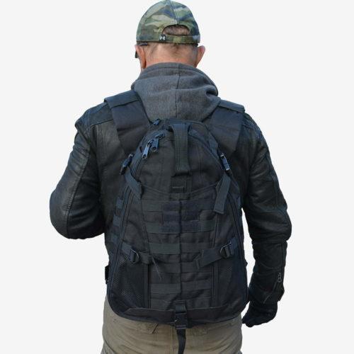 Рюкзак для охоты и рыбалки 5.11 triab