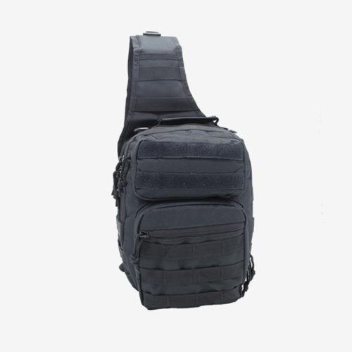 рюкзак охотничий купить в москве