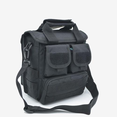 сумка скрытого ношения D5 column