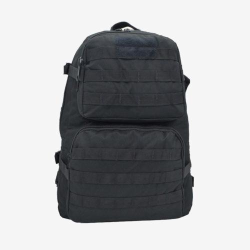 рюкзак Assault Variant черный