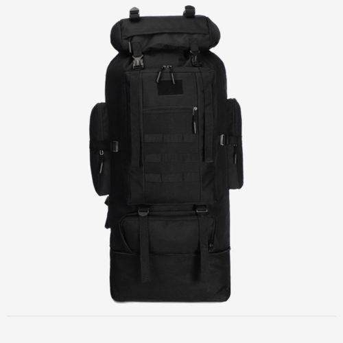 купить туристический рюкзак в интернет магазине недорого