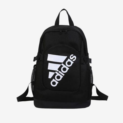 купить маленький спортивный рюкзак