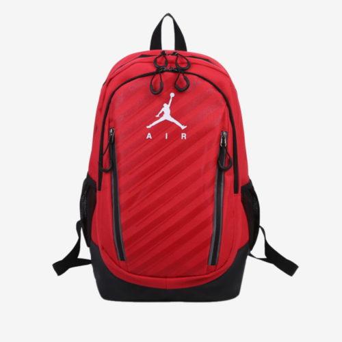 рюкзак jordan school bag