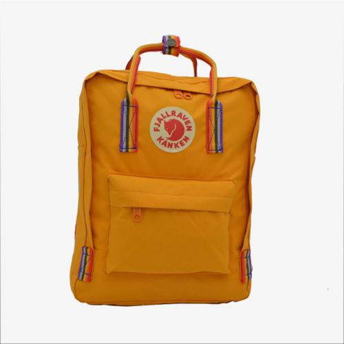 рюкзак kanken оригинал