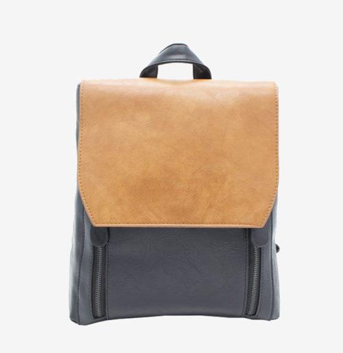 женский рюкзак для города купить в москве