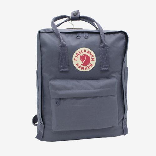 рюкзак канкен купить недорого