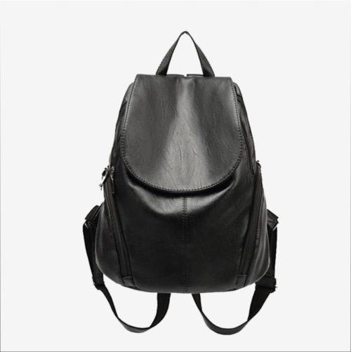 городской рюкзак женский купить москва