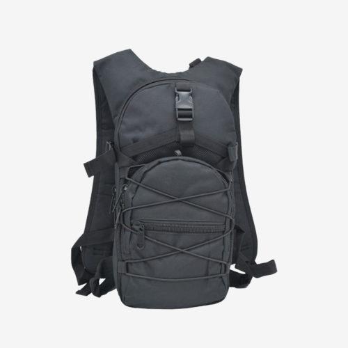 гидратор для рюкзака