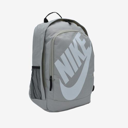 маленький рюкзак nike